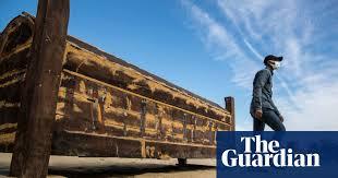 50 <b>ancient</b> coffins uncovered at Egypt's Saqqara necropolis | Egypt ...