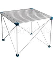 Купить Складной <b>стол</b> Early Wind <b>Portable Outdoor</b> Folding <b>Table</b> ...