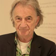 <b>Paul Smith</b> describes his Design Museum exhibition