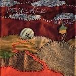 Weathervanes album by Freelance Whales