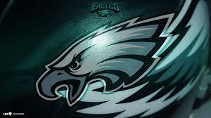 Image result for eagles football