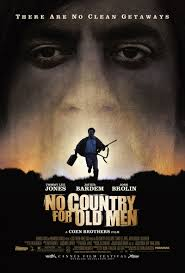 cormac mccarthy no country for old men essay  cormac mccarthy no country for old men essay