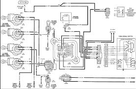 91 chevrolet truck brake switch ignition switch jumper brake light 1990 Chevy 1500 Wiring Diagram 1990 Chevy 1500 Wiring Diagram #42 1990 chevy k1500 wiring diagram