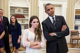 barack obama mckayla maroney meme the oval office barack obama oval office