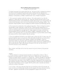 journalism personal statement livmoore tk journalism personal statement