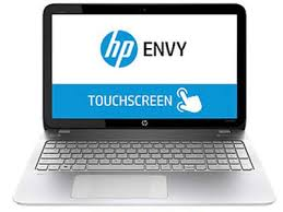 <b>HP Envy 15</b>-q006tx Price in the Philippines and Specs | Priceprice ...