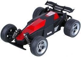 <b>Радиоуправляемый гоночный автомобиль</b> CARCAM Infinite ...