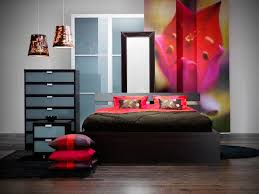 good bedroom furniture ikea on posts related to bedroom furniture sets ideas by ikea photo 4 bedroom furniture ikea bedrooms bedroom