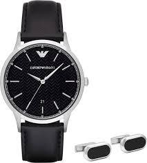 Наручные <b>часы Emporio Armani AR8035</b> — купить в интернет ...
