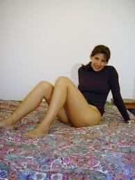 Fotos y videos porno robados. Fotos de mi ex novia Fotos de mi ex novia