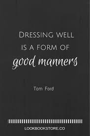 best good manners quotes good manners manners 17 best good manners quotes good manners manners quotes and manners