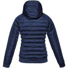 <b>Куртка женская Slim</b>, <b>черная</b> – Келла-Дизайн