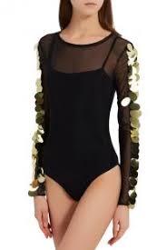 Купить женские <b>блузки</b> KupiVIP в интернет-магазине c доставкой ...