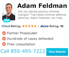 Find the best Criminal Defense lawyer in Phoenix, AZ - Avvo