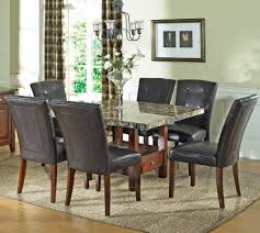 Target Dining Room Tables Dining Room Sets Target Vintage Target Dining Room Furniture