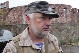Жебривский подготовил предложения по усовершенствованию пропускного режима в зоне проведения АТО - Цензор.НЕТ 6032