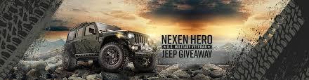 Nexen <b>Tire</b> › HOME: <b>Car Tires</b>, Truck <b>Tires</b>, SUV <b>Tires</b>