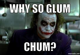 Original Funny Gifs And Memes: Why So Serious Meme via Relatably.com