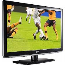 economia televisão tela plana