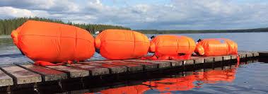 Buy <b>SaferSwimmer</b>™ Float and Dry Bag   360swim