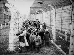 Josef Mengele | The Holocaust Encyclopedia