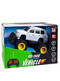 <b>JUNfa радиоуправляемые игрушки</b> в интернет-магазине ...
