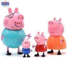 Модель Свинья – Купить Модель Свинья недорого из Китая на ...
