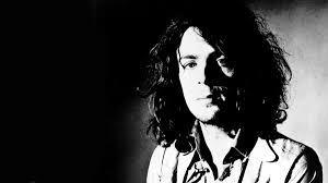 The Twilight World of Syd Barrett - BBC Radio 4