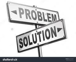 solving solution problems solving solution problems