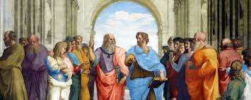 celebrating years of aristotle philosophy research essay celebrating 2400 years of aristotle