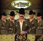 365 Días by Los Tucanes de Tijuana