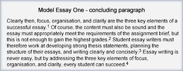 introduction sample essay critical lens essay for body paragraphs essay introduction paragraph