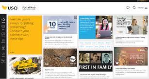 Social Marketing Platform, Social Media Solutions | Sitecore