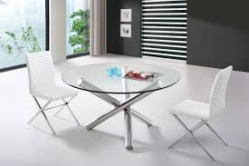 Modern Round Dining Room Tables Modern Round Dining Room Tables Images Inspiration Feedmymind
