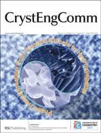 <b>Lotus</b>-root-like NiO nanosheets and flower-like NiO microspheres ...