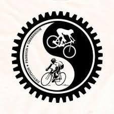 DowNHill: лучшие изображения (27) в 2018 г. | <b>Велосипед</b>, Спорт ...