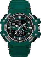 <b>Мужские часы Timex</b> купить, сравнить цены в Усть-Илимске ...