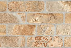 <b>Керамогранит ESTIMA Old Bricks</b> - купить керамогранит ...