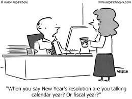 Image result for cartoon on change accounting