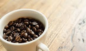 How Much Caffeine is in a <b>Coffee Bean</b>? - Coffee-Channel