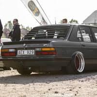 Товары BMW-AKULA-CLUB – 68 товаров | ВКонтакте