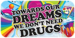 college essays  college application essays   prescription drug    prescription drug abuse essay