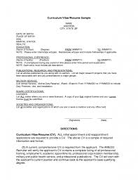 resume templates first job examples sample for apply of 93 remarkable job resume templates