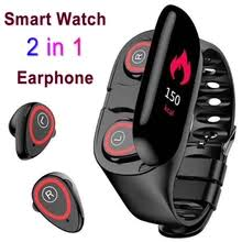 wireless bluetooth earphone headset headphone for <b>amazfit stratos</b> ...