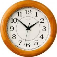 <b>Настенные часы Салют</b> — купить в интернет-магазине InPresent ...
