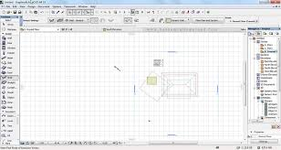 Image result for نرم افزار طراحی و تحلیل ساختمان، ایتبس