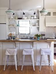 Kitchen Wall Lighting Fixtures Photo Gallery Kitchen Dining