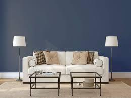 Paint Your Living Room Dilemma What Colour Should You Paint Your Living Room Gif