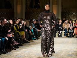 New York Fashion Week Fall <b>2017</b> Diversity Report - theFashionSpot
