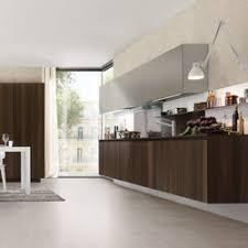 antis filoantis33 multisystem fitted kitchens euromobil antis fusion fitted kitchens euromobil